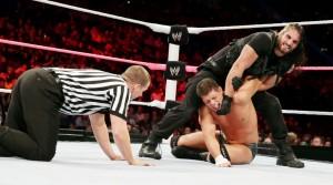 Oct 14 Raw 252